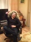 sasha, 29, Petrozavodsk