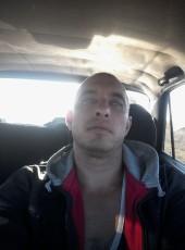 Aleksandr, 36, Russia, Zherdevka