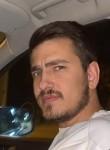 Oguz, 25  , Ankara