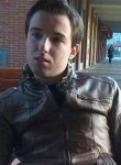 Estiven, 26  , Basauri
