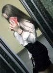 kseniya, 19, Moscow