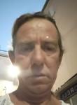 Miguel, 50  , Muro