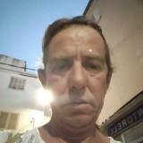 Miguel, 51  , Muro