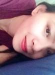 jea osopilag, 24  , Bacoor