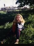 Anzhela, 36  , Novocherkassk