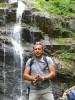 Yuriy, 55 - Just Me Photography 2