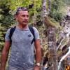 Yuriy, 55 - Just Me Photography 1