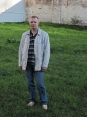 Aleksey, 48, Russia, Kolchugino