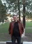 Vyacheslav, 31  , Oktyabrsky