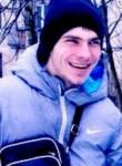 Ivan Rusanov, 25, Khasavyurt