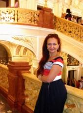 natalya, 58, Ukraine, Odessa