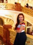 natalya, 56  , Odessa