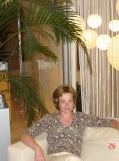helen, 58, Russia, Samara