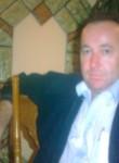 miki, 57  , Podgorica