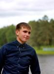 Ilya, 30, Ivanovo