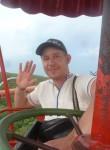 Денис, 37, Chelyabinsk