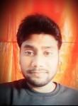 Ashok kumar, 28  , New Delhi