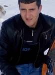 Artyem, 33  , Gyumri
