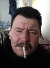 hasan, 41, Turkey, Ankara