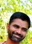 Nagu, 36  , Vijayawada