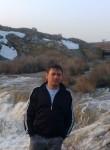 Aleksandr, 38  , Karagandy