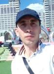 Рамиль, 18 лет, Астана