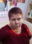Lyubov, 45  , Tyumen