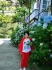Galina, 58 - Just Me Photography 4