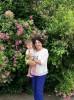 Galina, 58 - Just Me Photography 2