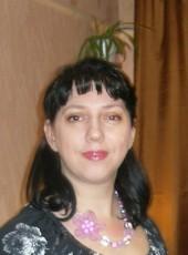 Olga, 45, Russia, Nizhniy Novgorod