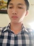 Tạ Ngọc, 24  , Hanoi