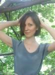 Vera , 36, Moscow