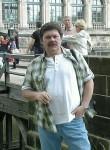 Vyacheslav, 60  , Khotkovo