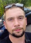 Anton, 32  , Priozersk