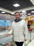 Lyudmila, 39, Mezhdurechensk