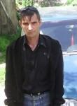 SanyaMenya, 47  , Yaroslavl