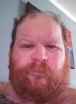 Vernon Carter, 40  , Washington D.C.