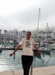 Mohamed , 38, Agadir