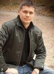 Aleksandr, 49  , Saratov