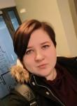 Anastasiia, 23 года, Житомир