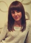 Inna, 37, Mahilyow