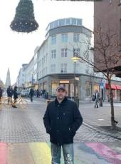 Juriy, 44, United Kingdom, Cambridge