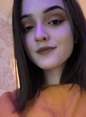 Sofya, 19, Russia, Ryazan