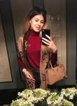 Elena, 30  , Vaduz