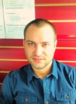 Aleksandr, 34  , Moscow