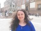 Elena, 39 - Just Me Фотография 4