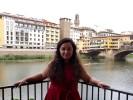 Elena, 39 - Just Me Фотография 5