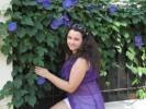 Elena, 39 - Just Me Photography 3