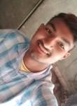 Boharh Singh, 20  , Moga