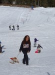 Camila, 21  , Bern